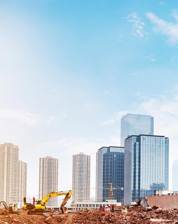 Dr. Riess Rechtsanwälte - Immobilienrecht für Bauträger
