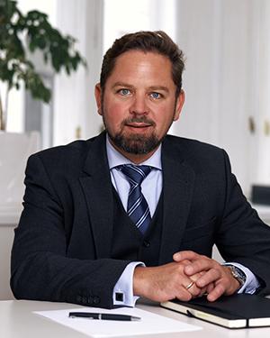 RA Mag. Nikolaus Hirschko
