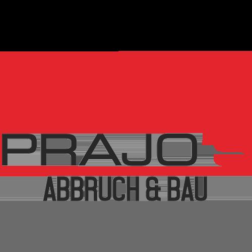 prajos-bau-logo