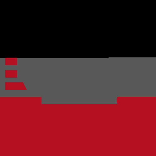 riwog-logo