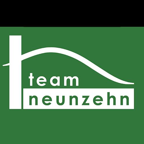 teamneunzehn-logo