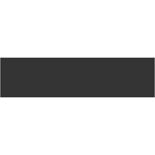 mcmakler-logo