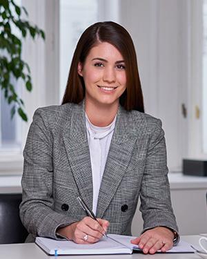 Julia Paderta