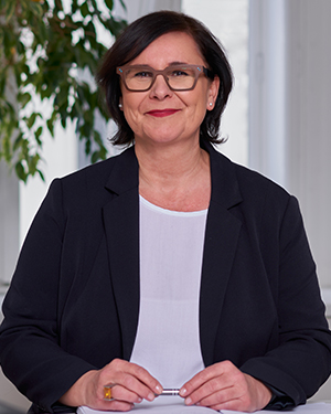Uschi Wieser