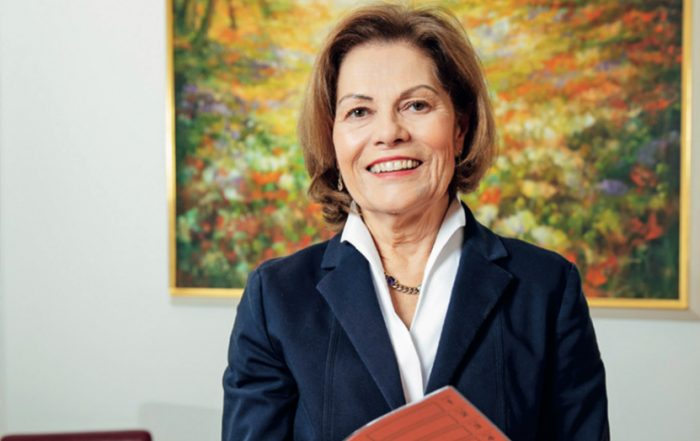 Dr.-Riess-Rechtsanwälte-LOOK-Business-Magazin