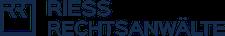 Dr. Riess Rechtsanwälte GmbH Logo